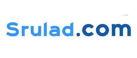 Srulad.com Community