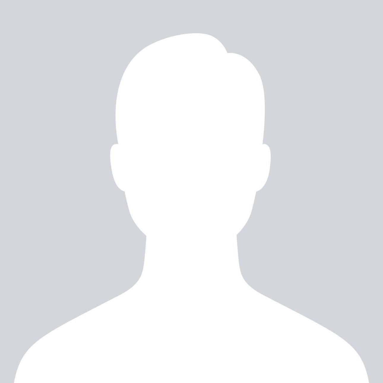 без картинка без аватарки визитом тату-салон первым