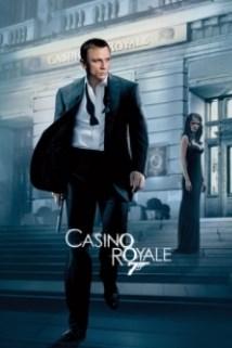 კაზინო როიალი / Casino Royale