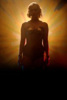 პროფესორი მარტონი და ქალი საოცრება / Professor Marston & the Wonder Women