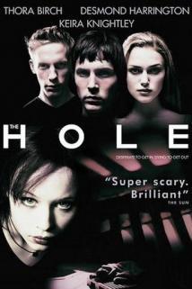 ხვრელი / The Hole