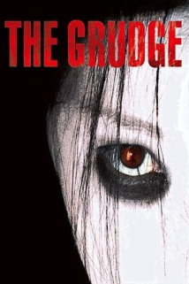 წყევლა / The Grudge