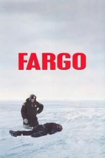 Fargo (Movie)