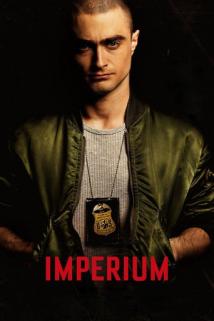 იმპერია / Imperium