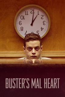 ბასტერის ცუდი გული / Buster's Mal Heart