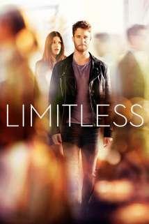 Limitless : Season 1
