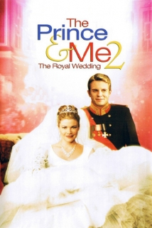 The Prince and Me 2: The Royal Wedding