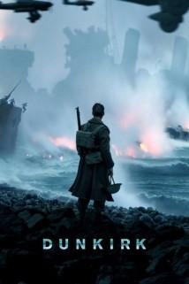 დიუნკერკი / Dunkirk