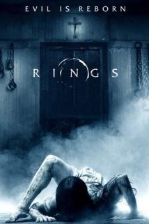 ზარები / Rings