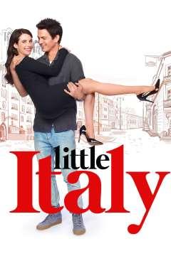 პატარა იტალია / Little Italy