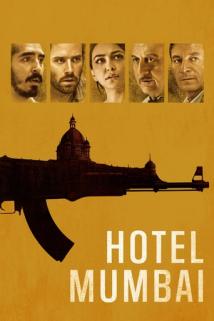 """სასტუმრო """" მუმბაი""""(ქართულად) Hotel Mumbai(qartulad)"""