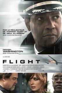 ეკიპაჟი / Flight