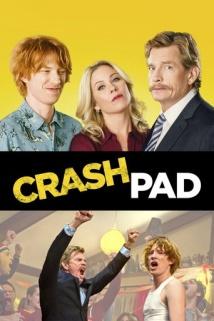 ღამისთევა / Crash Pad