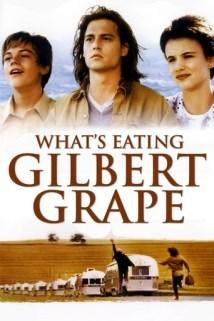 რა აწუხებს გილბერტ გრეიფს? / What's Eating Gilbert Grape