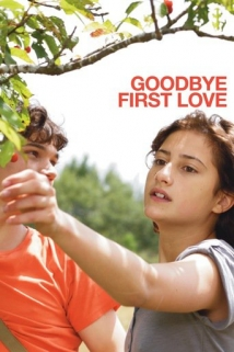 Goodbye First Love (UN AMOUR DE JEUNESSE)