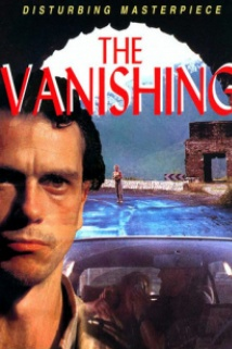 გაქრობა / The Vanishing (Spoorloos)