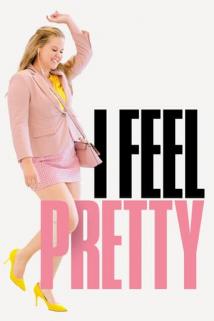 შემთხვევით სექსუალური / I Feel Pretty