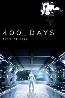 400 დღე / 400 Days