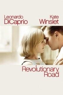 ცვლილებათა გზა / Revolutionary Road