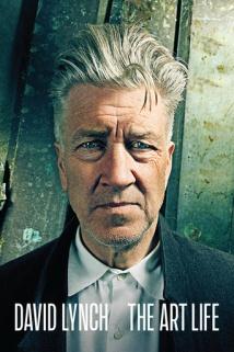დევიდ ლინჩი: ხელოვნებით ცხოვრება / David Lynch: The Art Life