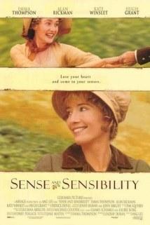 გრძნობა და გონება / Sense and Sensibility