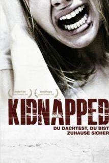 Kidnapped (Secuestrados)