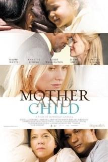 დედა და შვილი / Mother and Child