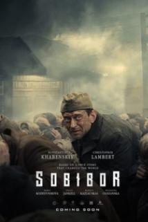Sobibor (Собибор)