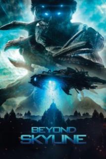 სკაილაინი 2 / Beyond Skyline