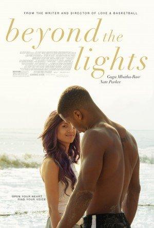 სცენის მიღმა / Beyond the Lights