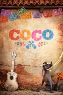 კოკო / Coco
