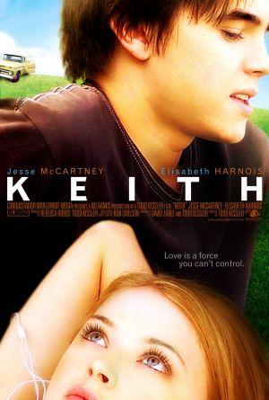 Keith / კიტი