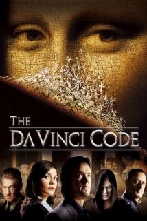 და ვინჩის კოდი / The Da Vinci Code
