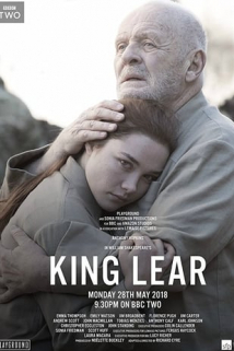 მეფე ლირი / King Lear
