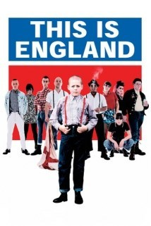 This Is England (Movie)