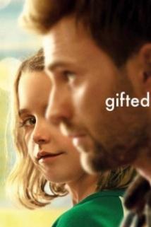 ნიჭიერი Gifted