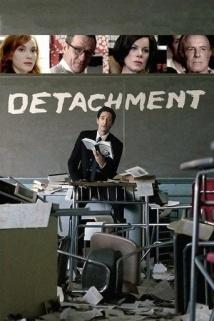 ჩანაცვლება / Detachment