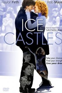 / Ice Castles