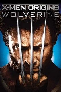 ადამიანები Х.დასაწყისი / X-Men Origins: Wolverine