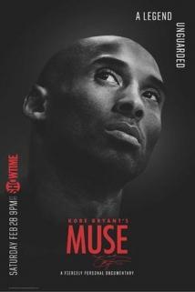 კობი ბრაიანტის მუზა / Kobe Bryants Muse