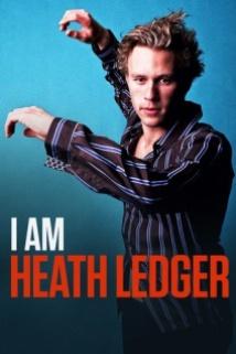 მე, ჰიტ ლედჯერი / I Am Heath Ledger