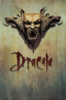 დრაკულა / Dracula