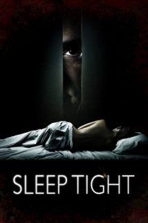 Sleep Tight (Mientras duermes)