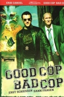 კარგი პოლიციელი, ცუდი პოლიციელი / Bon Cop Bad Cop