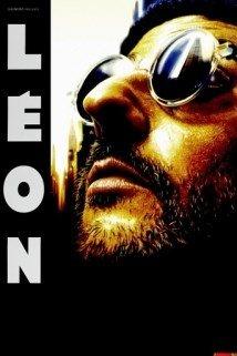 ლეონი / Leon: The Professional