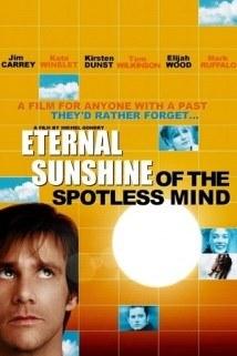ნათელი გონების მარადიული ბრწყინვალება / Eternal Sunshine of the Spotless Mind