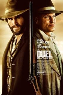 დუელი / The Duel