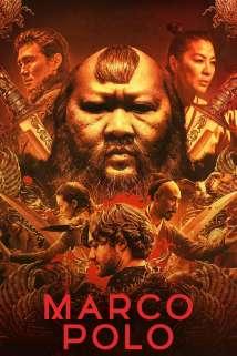 Marco Polo : Season 1