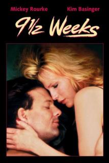 9 ½ კვირა / Nine 1/2 Weeks