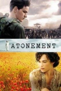 მონანიება  Atonement